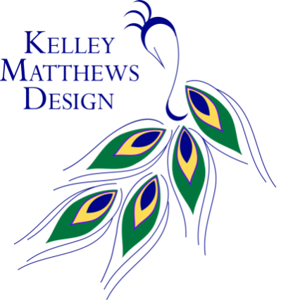 Kelley Matthews Design